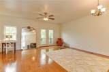 949 Bolling Ave - Photo 14
