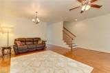 949 Bolling Ave - Photo 17