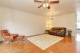 949 Bolling Ave - Photo 18