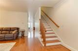 949 Bolling Ave - Photo 19