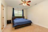 949 Bolling Ave - Photo 20