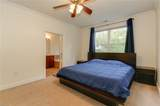 949 Bolling Ave - Photo 21