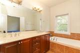 949 Bolling Ave - Photo 24