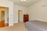 949 Bolling Ave - Photo 27