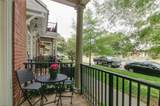 949 Bolling Ave - Photo 3