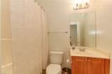 949 Bolling Ave - Photo 33