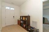 949 Bolling Ave - Photo 4