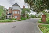 949 Bolling Ave - Photo 40