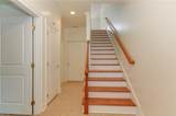 949 Bolling Ave - Photo 5