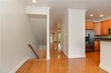 949 Bolling Ave - Photo 6