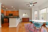 949 Bolling Ave - Photo 9