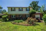 6309 Brynmawr Ln - Photo 2