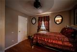 6309 Brynmawr Ln - Photo 20