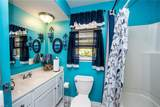 6309 Brynmawr Ln - Photo 24
