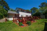 6309 Brynmawr Ln - Photo 27