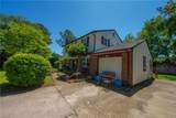 6309 Brynmawr Ln - Photo 3