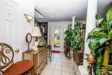 6309 Brynmawr Ln - Photo 4