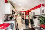 6309 Brynmawr Ln - Photo 9
