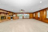 105 Lenwil Dr - Photo 12