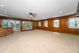 105 Lenwil Dr - Photo 13
