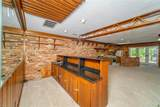 105 Lenwil Dr - Photo 15