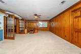 105 Lenwil Dr - Photo 16