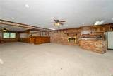 105 Lenwil Dr - Photo 18