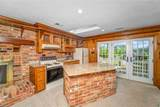 105 Lenwil Dr - Photo 19