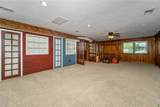 105 Lenwil Dr - Photo 21