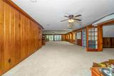105 Lenwil Dr - Photo 22
