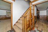 105 Lenwil Dr - Photo 25