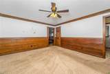105 Lenwil Dr - Photo 27