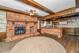 105 Lenwil Dr - Photo 34
