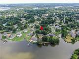 105 Lenwil Dr - Photo 4