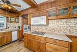 105 Lenwil Dr - Photo 40
