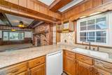 105 Lenwil Dr - Photo 41