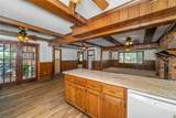 105 Lenwil Dr - Photo 42