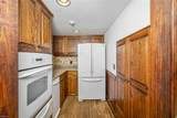 105 Lenwil Dr - Photo 43