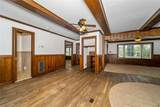 105 Lenwil Dr - Photo 44