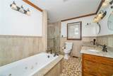 105 Lenwil Dr - Photo 46