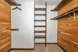 105 Lenwil Dr - Photo 47