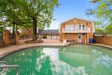 105 Lenwil Dr - Photo 48
