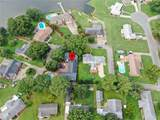 105 Lenwil Dr - Photo 49