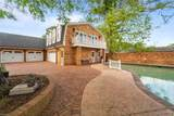 105 Lenwil Dr - Photo 8