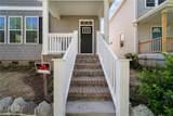 2801 Waverly Way - Photo 41