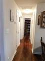 1080 Portsmouth Blvd - Photo 11