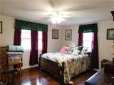 1080 Portsmouth Blvd - Photo 15