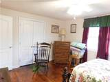 1080 Portsmouth Blvd - Photo 16
