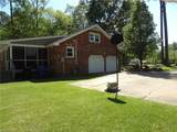 356 Chickasaw Rd - Photo 38