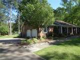 356 Chickasaw Rd - Photo 39